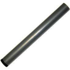 Термоплівка HP LaserJet P3005, M3027, M3035 (RM1-3740-FM3) Basf