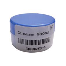 Мастило для термоплівки 5г, G8005, 35С / 250С (для металізованих термоплівок) G8005WD-5