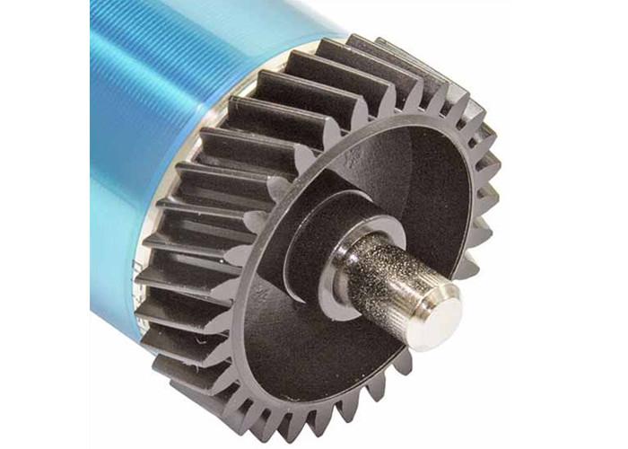 Фотобарабан для Lexmark MX310, MX410, MX510, MX611, MS312, MS415, MS610 (DMMS310G) HANP