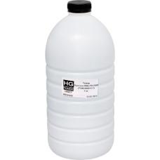 Тонер HG для Kyocera FS-1040, FS-1020, FS-1120, FS-1060, FS-1025, FS-1125, FS-1061, FS-1325 (HG611-1) 1кг