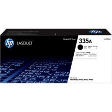 Тонер-картридж HP 335A для LaserJet M438, M440, M442, M443 (W1335A) 7.4k