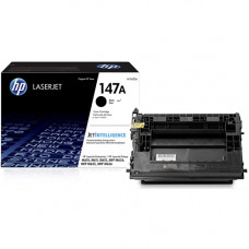 Картридж HP 14A для LaserJet Enterprise M610, M611, M612, M634, M635, M636 (W1470A)