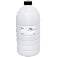 Тонер IMEX для Kyocera FS-1028, FS-1128, FS-1300, FS-1350, FS-2020, FS-1320D, FS-1370D, P2135 (IX-K-MSK-1) 1кг