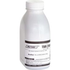 Тонер IPM для Brother HL-L2300, L2500, L2700, L2360, L2520, L2740 (TDB34-40) 40г