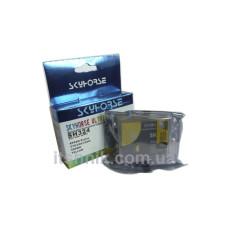 Картридж Epson Stylus C70, C80 (C13T03244010) Yellow