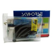 Картридж Epson Stylus C79, CX3900, CX4900, CX5900, CX6900 (C13T07324A) Cyan