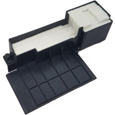 Контейнер для відпрацьованих чорнил Epson L100, L110, L200, L300, L350, L3050, L3060, L3070 (1627961)