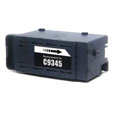 Контейнер відпрацьованих чорнил EPSON L11160, L15150, L15160, L6550, L6570, M15140, L8160, L8180 (C12C934591)