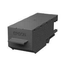 Контейнер для відпрацьованих чорнил Epson L7160, L7180 (C13T04D000)