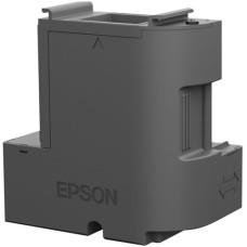 Контейнер для відпрацьованих чорнил Epson L6160, L6190, M1140, M1180, M2140, M3140, L14150, M1170 (C13T04D100)