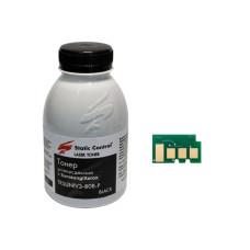 Набір для Samsung ML-1660, ML-1665, ML-1865, ML-1667, SCX-3200, SCX-3205 (D104S)