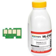 Набір для заправки Xerox Phaser 3020, WorkCentre 3025 (ColorWay)