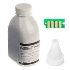 Набір для заправки Epson AcuLaser MX14, MX14NF, M1400 (IPM)