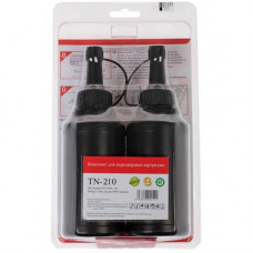 Комплект для заправки Pantum P2200, P2207, P2500, M6500, M6607 (TN-210) 2х1600арк