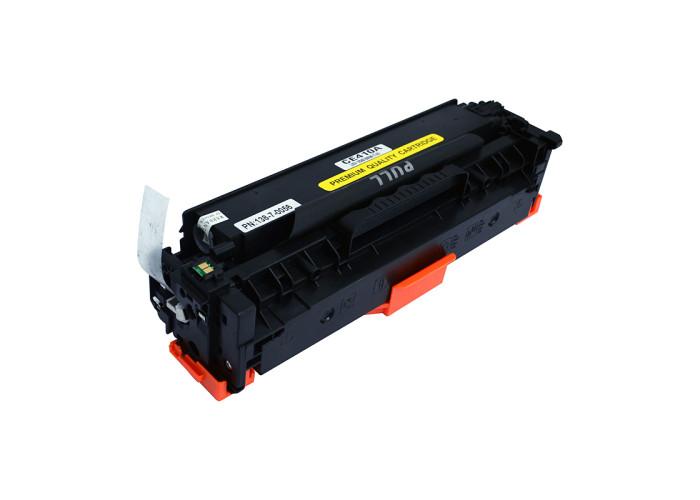 Картридж Makkon аналог HP CE410A (M351, M375, M451, M475) 2.2k Black