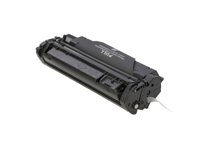 Картридж Makkon аналог HP C7115A, EP-25 (LaserJet 1200, LBP-1210) 2.5k