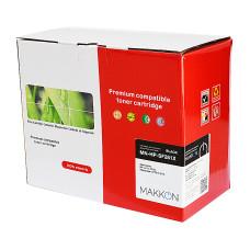 Картридж Makkon аналог HP CF281X (M605, M606, M630) 25k
