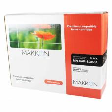 Картридж Makkon аналог Samsung ML-D2850A 2.5k
