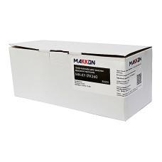 Туба з тонером Makkon аналог Kyocera TK-360 20k (з чіпом)