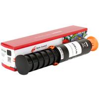 Тонер Static Control Parrot для HP Neverstop Laser 1000, 1200 (W1103A) 002-01-S1103A