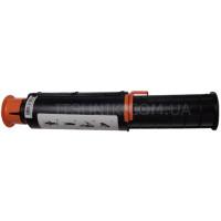 Картридж Makkon аналог HP 103A (W1103A) для Neverstop Laser 1000, MFP 1200