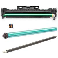 Ремонт фотобарабану HP CF219A для принтерів Hewlett-Packard Pro M102, M104, M130, M132