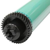 Фотобарабани Static Control (технологія Zero Twist Gear, Green)