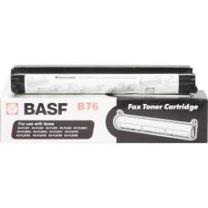 Картридж BASF для Panasonic KX-FL501, FL502, FL503, KX-FLM551, FLM553 (KX-FA76A)