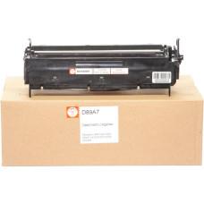 Фотобарабан BASF для Panasonic KX-FL403, KX-FLC413 (KX-FAD89A)