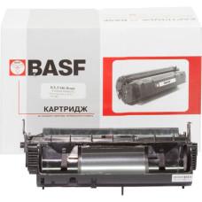 Фотобарабан BASF для Panasonic KX-FLM553, FLB758, FLB753, FL503, FL523 (KX-FA78A)