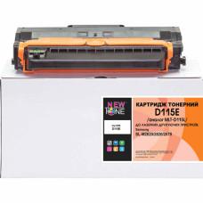 Картридж NewTone для Samsung SL-M2620D, M2820ND, M2870FD, M2880FW (MLT-D115L)