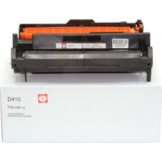 Фотобарабан BASF для OKI B410, B420, B430, MB460, MB480 (43979002)