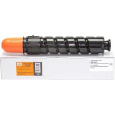 Туба з тонером NewTone аналог Canon C-EXV33 (iR2520, iR2525, iR2530, 2545i) EXV33E