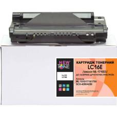 Картридж NewTone для Samsung ML-1510, ML-1710, ML-1750, SCX-4200