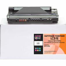 Картридж NewTone для Samsung SCX-4300 (MLT-D109S)