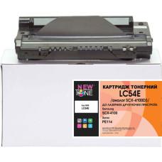 Картридж NewTone для Samsung SCX-4100, Xerox WorkCentre PE114 (LC54E)