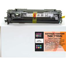Картридж NewTone для HP P2035, P2055, MF411, MF418, MF416, MF419 (CE505X, Canon 719H)