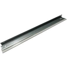 Ракель для HP P1505, P1005, P1566, P1606, P1102, M1120, M1132, M125, M12, M15, M225 (WD-WBH278A)