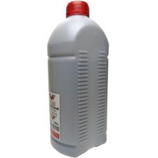 Тонер WELLDO для Samsung ML-2160, SCX-3400, M2020, M2070, Xerox Phaser 3020, WC3025 (UWDTS2165-1) 1кг