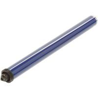 Фотобарабан HP P1005, P1505, P1102, M125, LBP-3010, LBP-6000 (OCP-HP1505L) LongLife NewTone