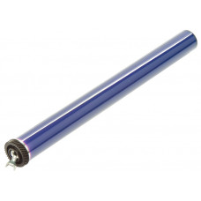 Фотобарабан HP M402, M403, M426, M427, M304, M404, M506, M527, LBP212, LBP215 (OPC-HPM402L) LongLife NewTone