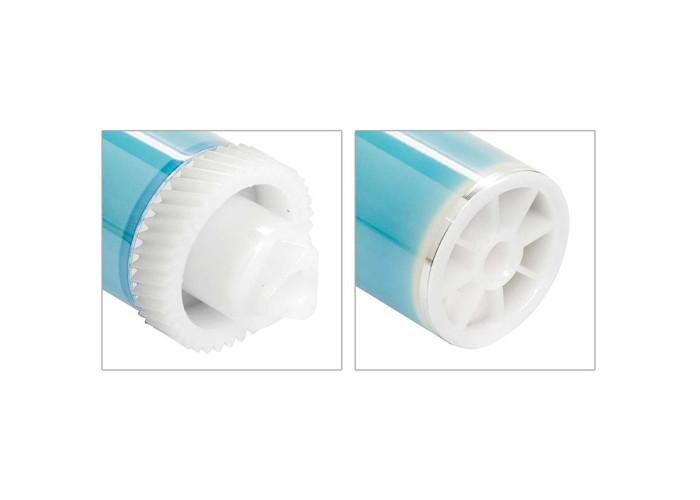 Фотобарабан HP P1005, P1505, P1102, P1566, M1120, M125, LBP-3010, LBP-6000 (DADM-1505) SGT