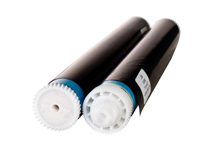 Фотобарабан HP P4014, P4015, P4515, M4555, M601, M602, M603, M630 (DAD-4515) SGT