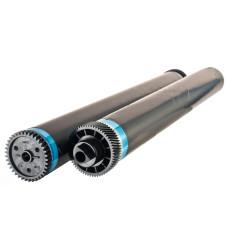Фотобарабан для HP LaserJet 4200, 4250, 4300, 4350, 4345 SGT