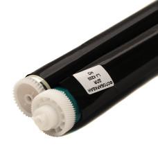 Фотобарабан для HP LaserJet 4200, 4250, 4300, 4350, 4345 HG