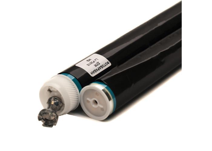 Фотобарабан для HP LaserJet P3015, M521, M525, LBP-3560, LBP-6700 (HGOA-55A) HG