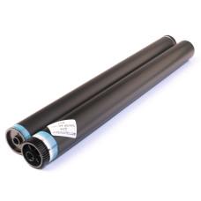 Фотобарабан для Sharp AR-160, AR-162, AR202, AR5015, AR5320, AR1650 (SGT)