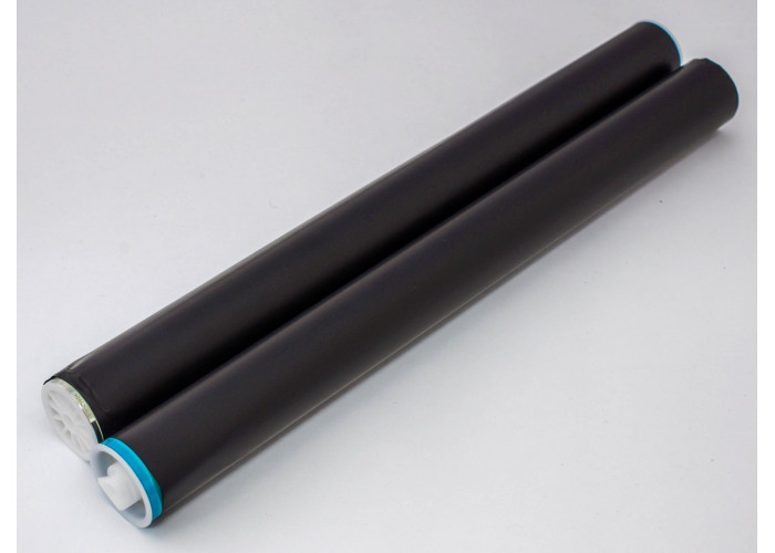Фотобарабан для HP LaserJet Pro M15, M16, M28, M29 (DAS-M28, DAS-M17) SGT