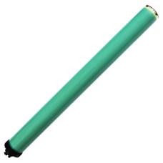 Фотобарабан HP P1005, P1505, P1102 (PGDRH1606OGR) SCC ZeroTwist, Green