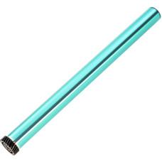 Фотобарабан Samsung ML-1630, ML-1660, ML-1661, SCX-3200, SCX-4500, HP Laser 107, 135, 137 (DRSAM1630-GR5) SCC Green